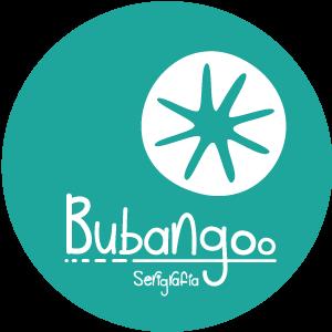 Bubangoo Serigrafía